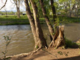 Arkansas Riverwalk, Cañon City